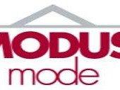 Modus Mode