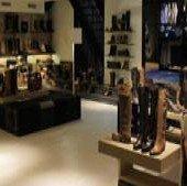 Assem van den shop in shop by van Zuilen