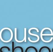 House of Shoes Ede