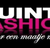Quinty Fashion