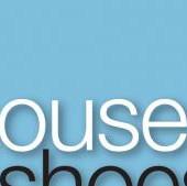 House of Shoes Rijswijk