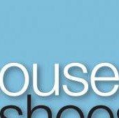 House of Shoes Apeldoorn