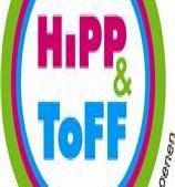 HiPP & ToFF Kinderkleding en Kinderschoenen