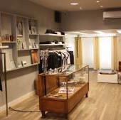 Trade Studio