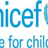 UNICEF-shop / Wereldwinkel