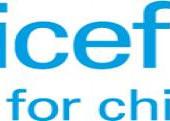 UNICEF-shop bij Djoser