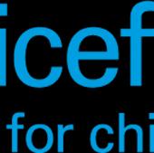 UNICEF-Winkel