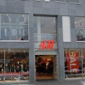 H&M Hoogeveen