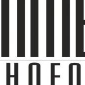 Emmen schoenen