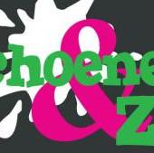 Schoenen & Zo