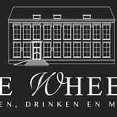 Grand Cafe De Wheem