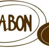 Sabon Spa