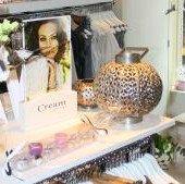 AVA Fashion Concept Store