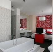 Hotel-Bloemendaal