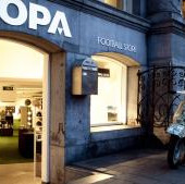 COPA Football Store