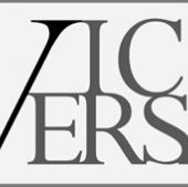 VICE VERSA fashion