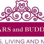 BEARS and BUDDIES