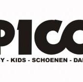 Pico Babykleding