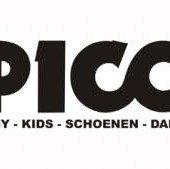 Pico Kinderkleding