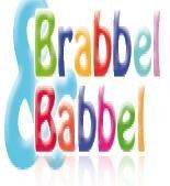 Brabbel & Babbel baby- en kinderkleding