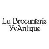 La Brocanterie YvAntique