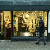 Galerie ChrisArt