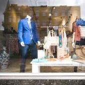 BIGGLES Fashion & Lifestyle