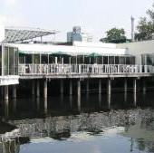 Hampshire Greenpark Hotel Den Haag Leidschendam
