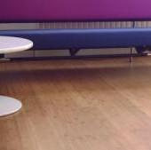 studio1900 – vintage design furniture