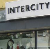 Intercity MEN