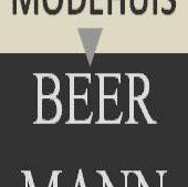 Modehuis Beermann