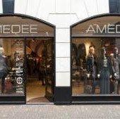 Amedee II