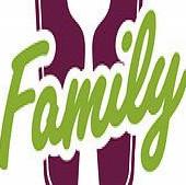 Eeterij Family Dronten