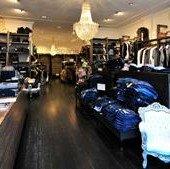 Jeans & Lifestyle