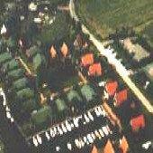 Bungalowparkt Garijp (Friesland / Sneekermeer)