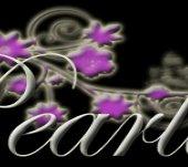 Pearlles