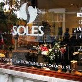 Soles UGG Store