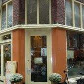 Bagels & Beans Ferdinand Bolstraat