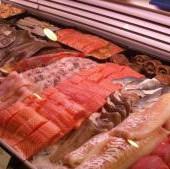 vishandel metz