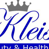 Beauty en Healthcare Kleise