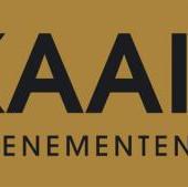 De Kaaihof