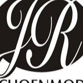 J R Schoenmode