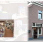 Boekhandel de Nijstad