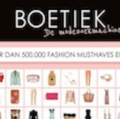 Boetiek.nl