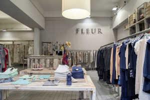 fleurwebshop