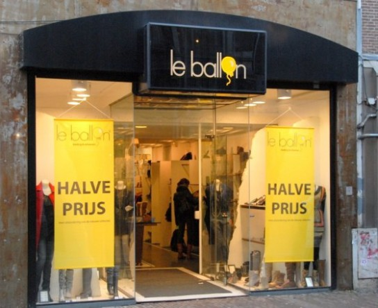 leballon2