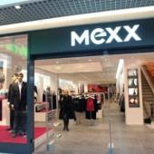 Mexx in Nijmegen