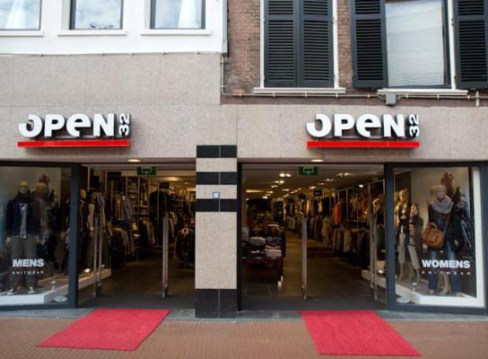 open32