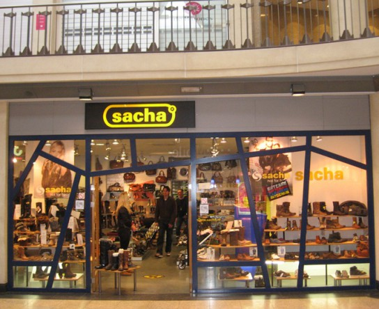 sachabreda