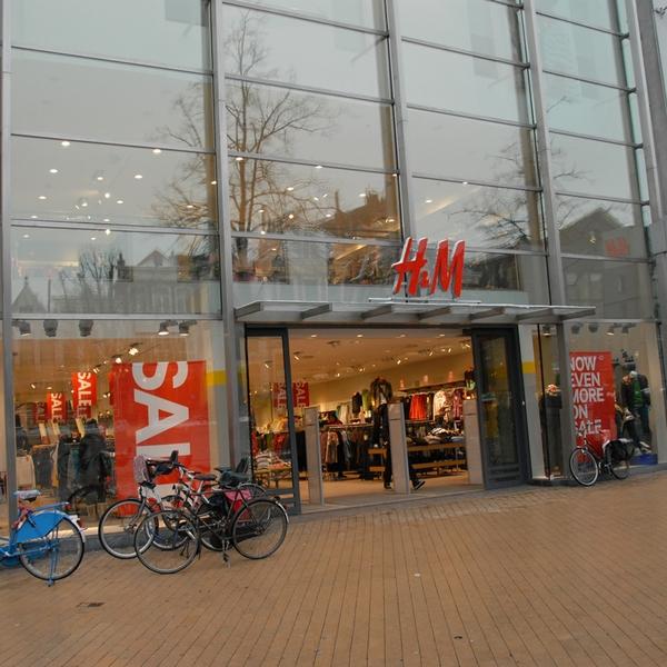 Uggs Winkel Den Haag Centrum